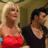 Les Anges de la télé réalité 4 : Marie se casse, Bruno a le coeur brisé, Julia est dévastée