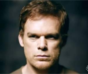 Nouveau teaser énigmatique pour la saison 7 de Dexter !