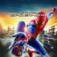 The Amazing Spider-Man : une toile solide et sublime... on l'a testé !