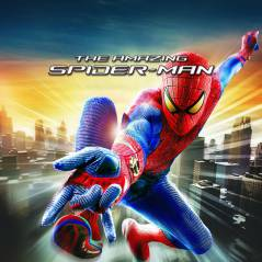 The Amazing Spider-Man : une toile solide et sublime... on l'a testé !