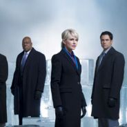 Cold Case : le top 5 des meilleurs épisodes de la série