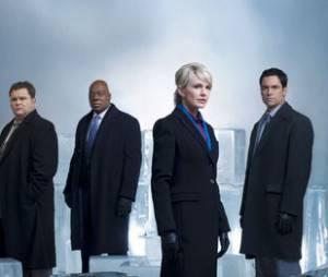 Cold Case s'achève ce lundi 25 juin sur France 2