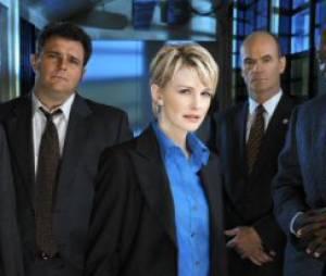 Découvrez les meilleurs épisodes de Cold Case