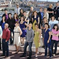 Plus Belle la Vie fête son 2012ème épisode : bagarre et retours en pagaille !