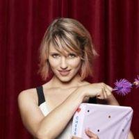 Glee saison 4 : à la recherche de la nouvelle Quinn ! (SPOILER)