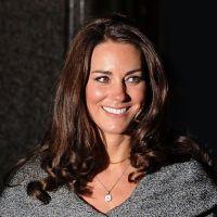 Kate Middleton : Elle recycle ses fringues mais dépense 130 000 euros en vêtements !