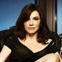 The Good Wife saison 4 : une ex de Glee s'invite chez les avocats (SPOILER)