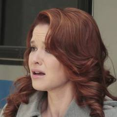 Grey's Anatomy saison 9 : April va devenir folle (SPOILER)