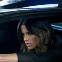 Total Recall : Jessica Biel a eu peur pour Kate Beckinsale !