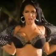 Les Anges de la télé réalité 4 : Nabilla ultra hot en version non-censurée ! (VIDEO)