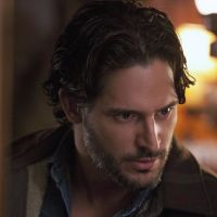 """True Blood saison 5 : Joe Manganiello promet """"une fin idéale"""" pour Alcide (SPOILER)"""