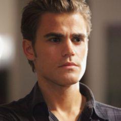 Vampire Diaries saison 4 : Paul Wesley veut une saison plus humaine (SPOILER)