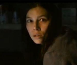 Bande annonce du film The Secret avec Jessica Biel