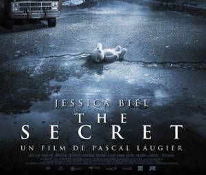 The Secret, au cinéma le 5 septembre 2012