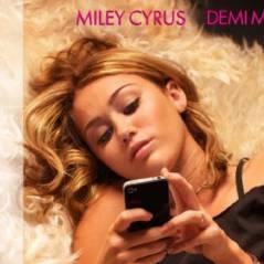 LOL Made in USA avec Miley Cyrus : gagnez votre place pour une projection ultra-privée !