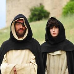 Inquisitio : les sagas de l'été font un come-back grâce à France 2 !