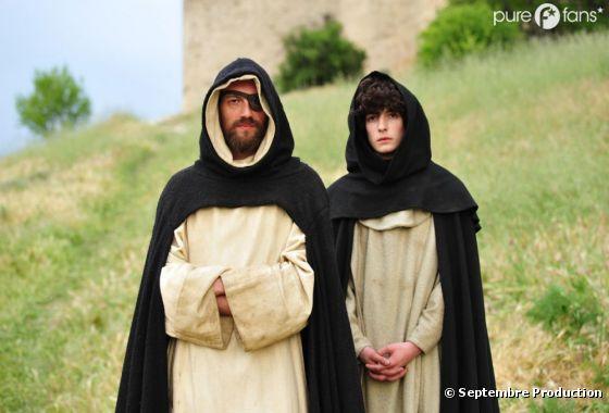 Inquisitio débarque ce mercredi 4 juillet sur France 2