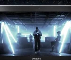 """Voici le clip de """"Touch The Sky"""" par Sean Paul"""
