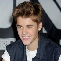 Justin Bieber : Big Sean lui fait un p*tain de cadeau !