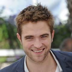 Robert Pattinson : incompris par tous, sauf Kristen Stewart !