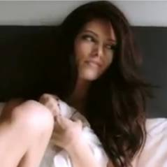 Ashley Greene : elle fait monter la température pour Esquire (VIDEO)