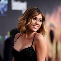 Miley Cyrus et Liam Hemsworth : ils veulent beaucoup d'enfants !