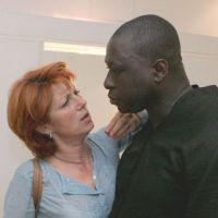 Mouss Diouf : après sa mort, Véronique Genest face aux haters sur Twitter !