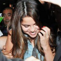 Selena Gomez et Justin Bieber : un voyage au Japon pour se retrouver ? (PHOTOS)