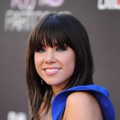 90210 saison 5 : Carly Rae Jepsen fait ses premiers pas à la télé !