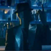 Timbaland feat Ne-Yo : Hands In The Air, le clip torride pour Sexy Dance 4 !