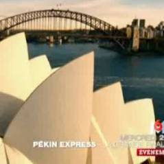 Gagnant Pekin Express 2012 : Ludovic et Samuel vainqueurs, nos internautes avaient raison !