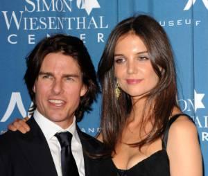Les ex de Tom Cruise se liguent contre lui
