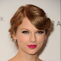 Taylor Swift plus riche que Justin Bieber et Rihanna !? Découvrez le Top 10 de Forbes