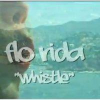 """Flo Rida : """"J'aimerais vraiment tourner dans un film"""" (INTERVIEW)"""