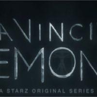 Da Vinci's Demons : De Vinci, nouveau héros de Starz ! (VIDEO)