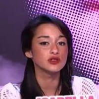 "Secret Story 6 : Ayem sait ""baiser intelligemment"" selon Isabella ! Mauvaiiiise ! (VIDEO)"