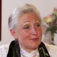 L'Amour est dans le pré 2012 : Annie recale Christian pour Dupond et Dupont ! (résumé)