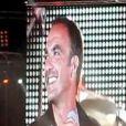 Retrouvez la vidéo du concert de Nikos !