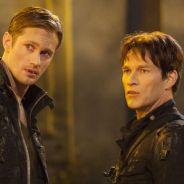 True Blood saison 5 : du sang, des morts et tous les secrets du Comic Con ! (SPOILER)