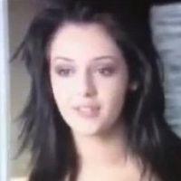 Nabilla avant ses coups de bistouri ? La vidéo qui accuse la bombe (VIDEO)