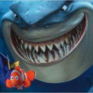 Le Monde de Nemo 2 : une suite qui prend déjà l'eau ?