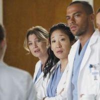 Grey's Anatomy saison 9 : Kate Middleton s'invite à l'hôpital ! (SPOILER)