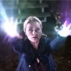 True Blood saison 5 : une Sookie sans pouvoirs ? (VIDEO)