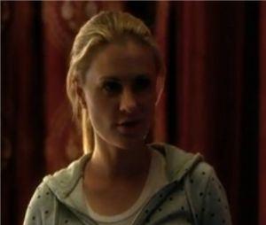 Sookie peut-elle perdre ses pouvoirs ?
