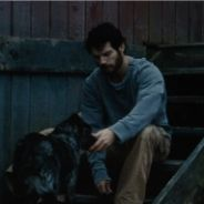 Man of Steel : Superman dépressif dans le premier teaser !