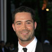 Danse avec les stars 3 : Emmanuel Moire au casting ... avec un mec ?