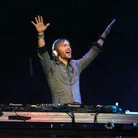 NRJ annonce l'arrivée des NRJ DJ Awards : choisissez vos stars des platines !