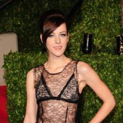 Hunger Games 2 : la tribut exhib qui va titiller Jennifer Lawrence enfin castée !