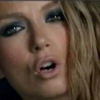 Ricki Lee : Crazy, le clip en mode infirmière sexy !
