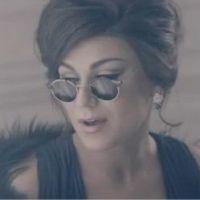 Mélody Gardot : La Vie en Rose, le clip hommage à la Môme